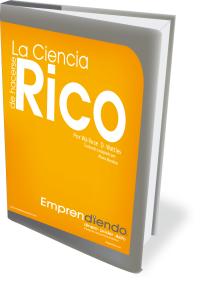 Libro digital gratuito