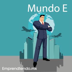 Mundo Emprendedor