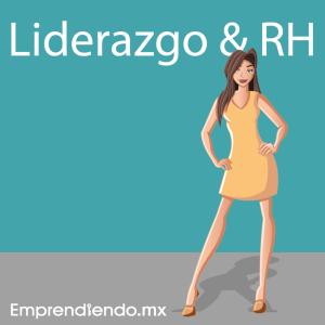 Líderazgo y RRHH