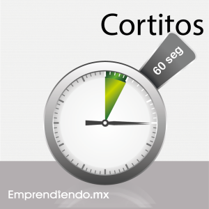 Cortitos Emprendiendo