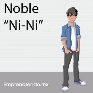 Noble Ni-Ni