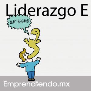 Liderazgo E