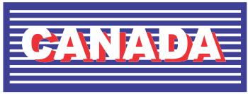 Calzado Canada
