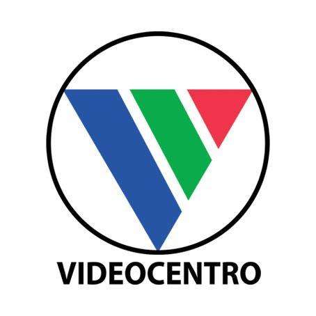 Logo VideoCentro