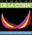 Hamacas De la Costa®