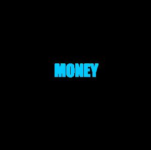 Iniciar sin dinero