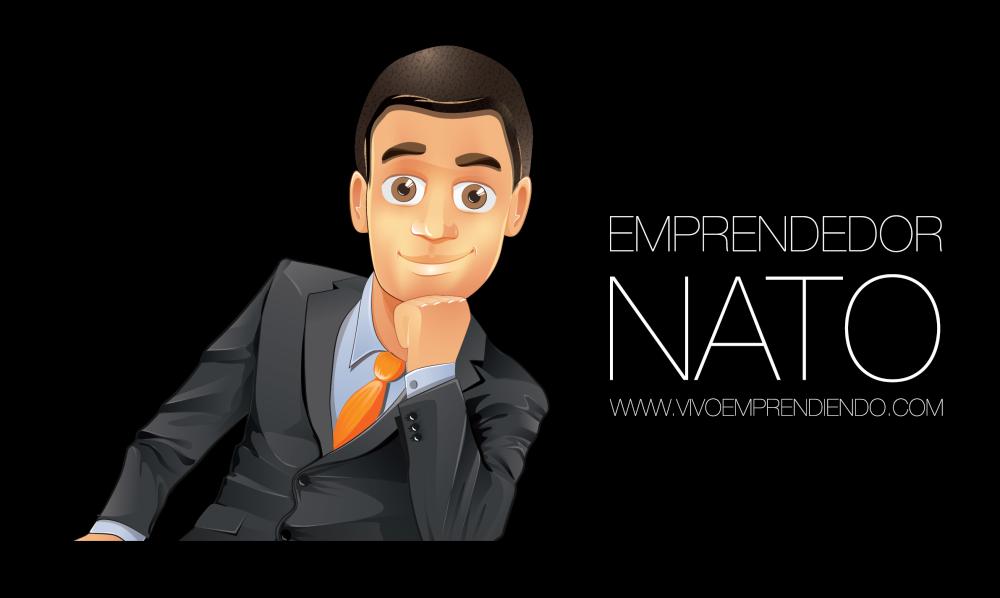 Emprendedor nato