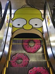 Simpsonguerrilla