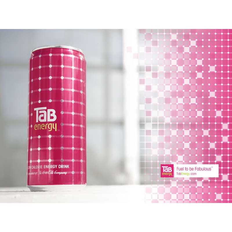 Tab energy
