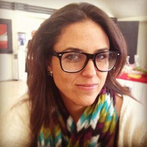 Fernanda Sainz