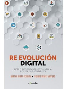 re-evolucion-digital