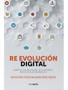 re-evolucion-digital